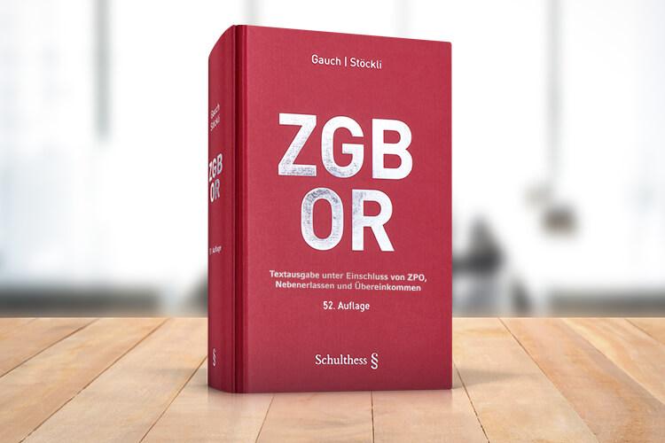 zgb or